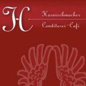 Conditorei Café Harnischmacher