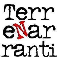 Terre Narranti