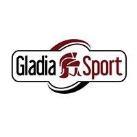 GladiaSport