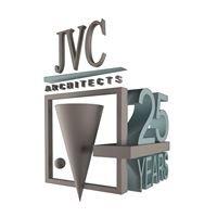 JVC Architects
