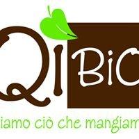 Qi Bio Colombo
