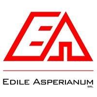Edile Asperianum