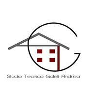 Studio Tecnico Galelli Andrea