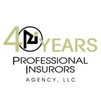 Professional Insurors Agency, LLC