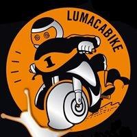 Lumacabike Official_ Il motoraduno di Villastrada