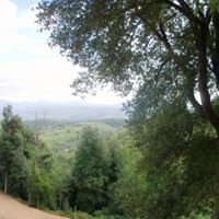 Val di Cornia