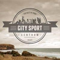 City Sport Centrum