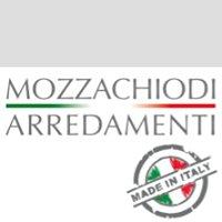 Arredamenti Mozzachiodi