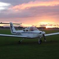 Bonus Aviation Flying School