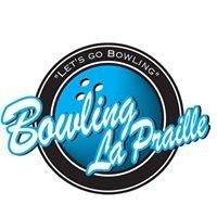 Bowling de la Praille