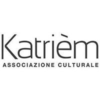 NON Museo - Katrièm Associazione