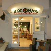 Equobar