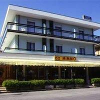 Hotel Da Mimmo