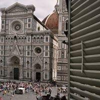 A Florence View B&B