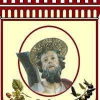 Pro-loco Sant'Andrea (Sirignano Avellino)