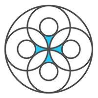 lancellottirestauro.com consulenze e materiali per il restauro edile