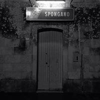 Spongano (LE)