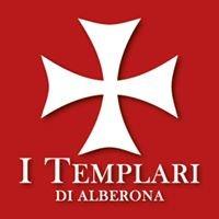 I Templari di Alberona
