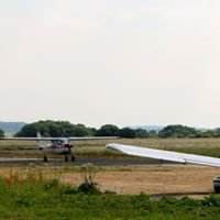 Enstone Flying Club