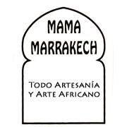 Mama Marrakech