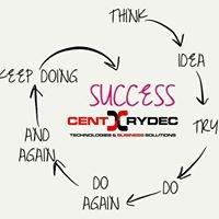 CentX Crydec Technologies