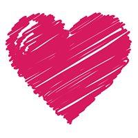 Lásky plný DENÍK