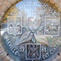 Fogolars Country Club Oakville