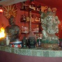 PURR PURR - Oriental Pub -