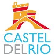 Castel del Rio - Pro Loco Alidosiana