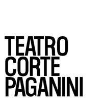 Teatro Corte Paganini