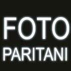 Studio Paritani
