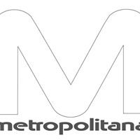 Metropolitana_fiumicinoestate