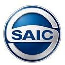 SAIC Motor UK Technical Centre Limited