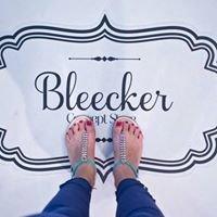 Bleecker Concept Store