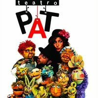 TeatroPAT  Puppets and Actors Theater