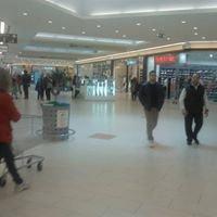 Auchan Casamassima (Ba)