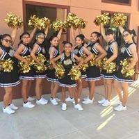 Dateland Elementary School