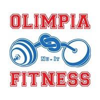 Olimpia Fitness Nuoro