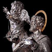 Parrocchia san Matteo Laigueglia