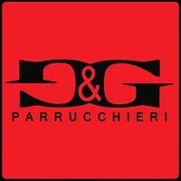 G&Gparrucchieri