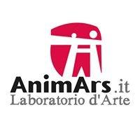 Animars Laboratorio d'Arte