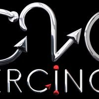 C2C Body Piercing Studio