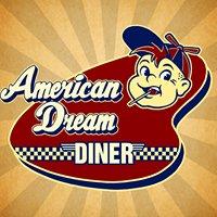 American Dream Diner