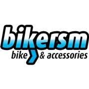 bikersm.com - bici e accessori