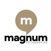Magnum Fotografias