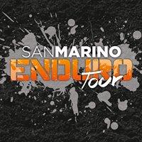 San Marino Enduro Tour