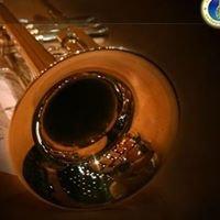 Mahidol University Trumpet Studio