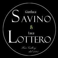 Gianluca Savino & Luca Lottero