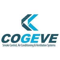 COGEVE HVAC Systems