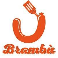 Brambù